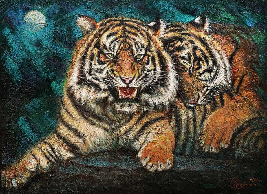 http://rivart.ru/paintings/9/1385/large/1132max.jpg