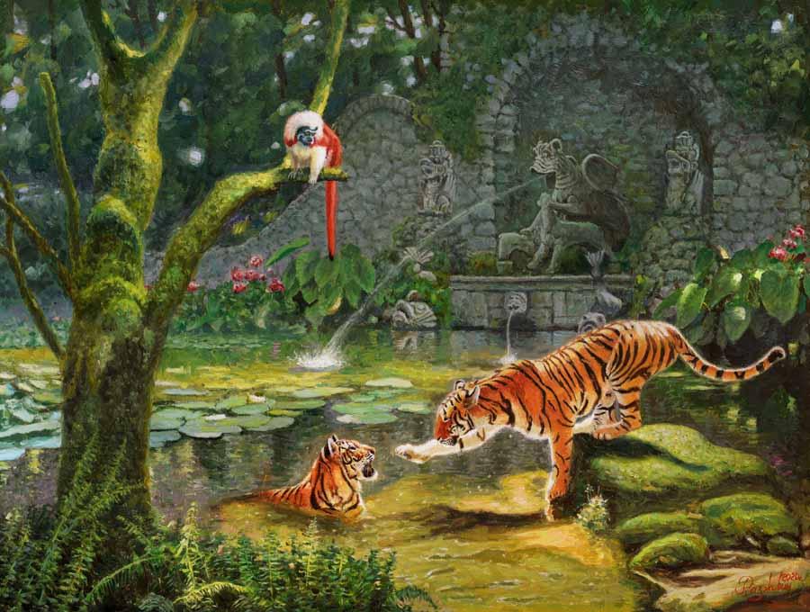 http://rivart.ru/paintings/9/1386/large/1130max.jpg