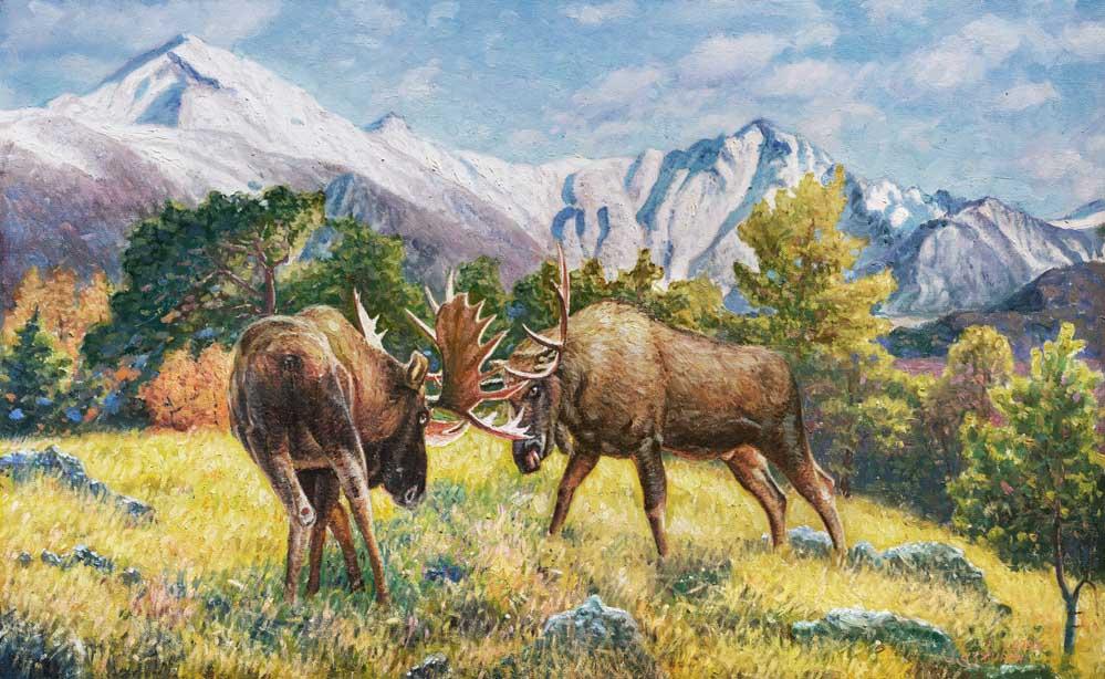 http://rivart.ru/paintings/9/1388/large/1128max.jpg