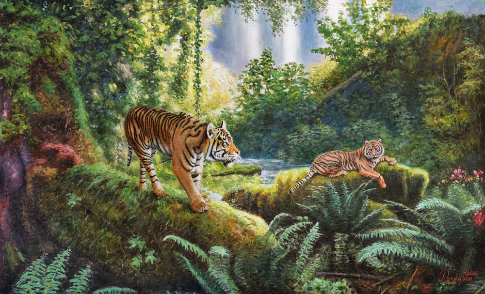 http://rivart.ru/paintings/9/1390/large/1127max.jpg