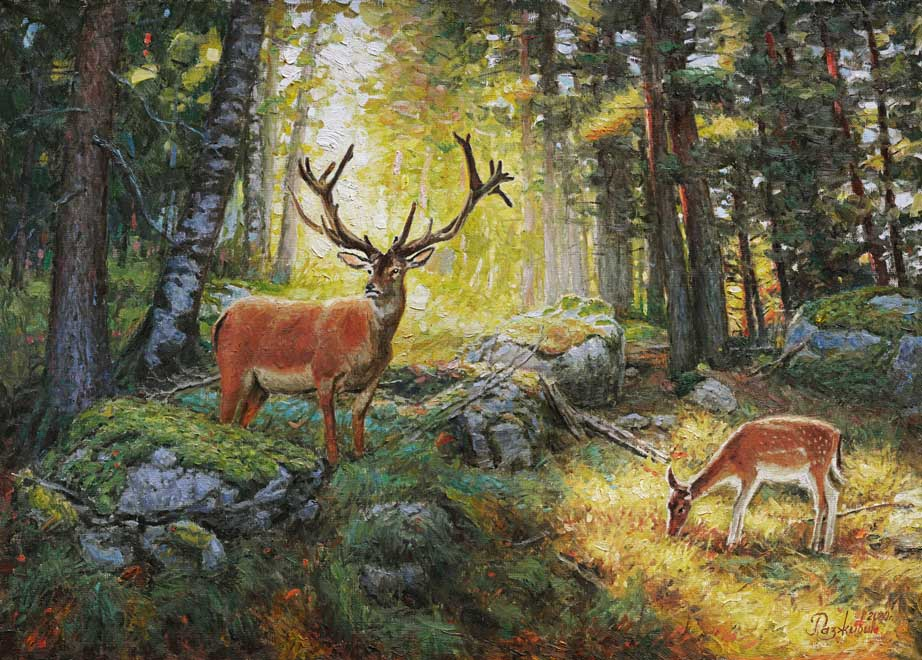 http://rivart.ru/paintings/9/1393/large/1124max.jpg