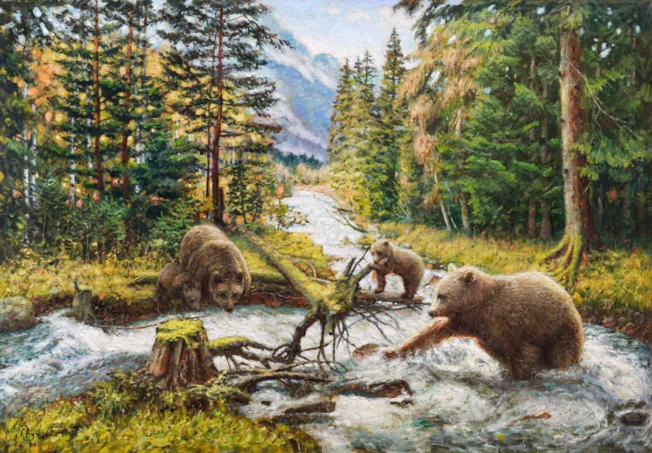 http://rivart.ru/paintings/9/1394/large/1123max.jpg