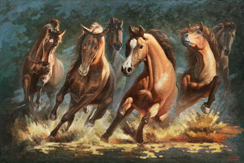 http://rivart.ru/paintings/9/1396/large/1133max.jpg